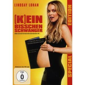 (K)Ein bisschen schwanger [Special Edition] [DVD]